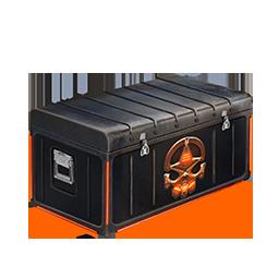 跳伞求生:KOTK 饰品交易-Nemesis Crate