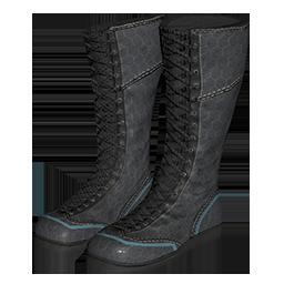 跳伞求生:KOTK 饰品交易-Tech Athletic Boots