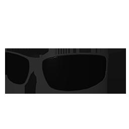 跳伞求生:KOTK 饰品交易-Black Biker Shades