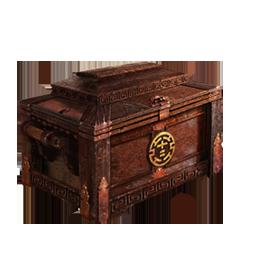 跳伞求生:KOTK 饰品交易-Zodiac Crate