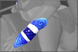 dota2 饰品交易-苍天卫士护腕