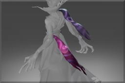 dota2 饰品交易-外域女巫腰带