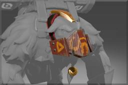 dota2 饰品交易-黄金卷轴卫士头盔