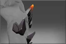 dota2 饰品交易-深部岩浆护腕