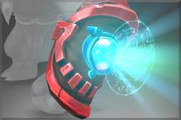 dota2 饰品交易-光穴护腕