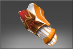 dota2 饰品交易-复兴信念臂章