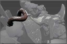 dota2 饰品交易-助手肌泵