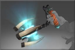 dota2 饰品交易-夺魄之锤