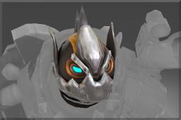 dota2 饰品交易-战场绝阵战盔