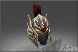 dota2 饰品交易-铁龙战盔