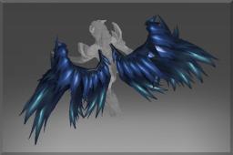 dota2 饰品交易-摧残之翼