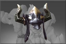 dota2 饰品交易-世行者的重型头盔