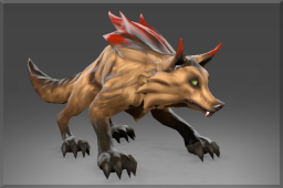 dota2 饰品交易-巨力兽