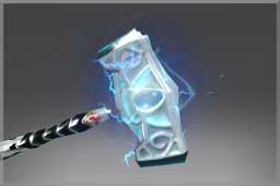 dota2 饰品交易-虚空神锤
