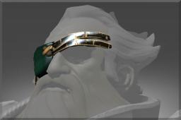 dota2 饰品交易-变节者眼罩