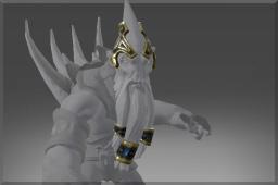 dota2 饰品交易-帝国圣物之冠
