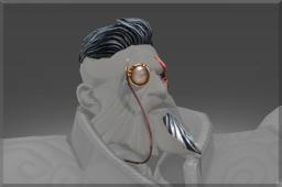 dota2 饰品交易-圣锚之发