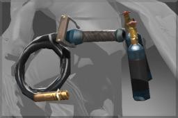 dota2 饰品交易-纵火狂徒的气泵