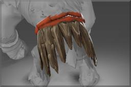 dota2 饰品交易-碎石腰带