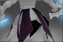 dota2 饰品交易-碎鳞腰带