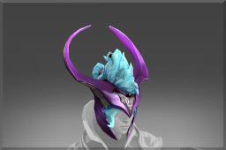 dota2 饰品交易-融合 暗月追猎者战盔