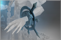 dota2 饰品交易-禁忌学识护腕