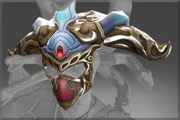 dota2 饰品交易-倾城之盔