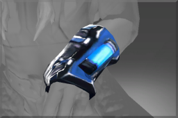 dota2 饰品交易-静电之主护腕