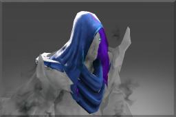dota2 饰品交易-魔裔头巾