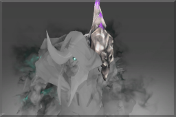 dota2 饰品交易-魔裔猎物