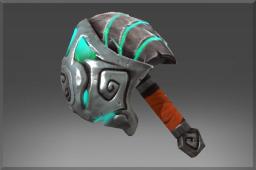 dota2 饰品交易-裂世巨神战锤