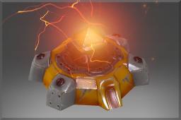 dota2 饰品交易-战场绝阵的战斗齿轮