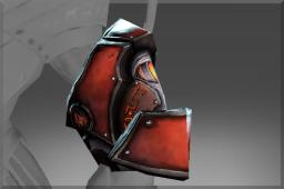 dota2 饰品交易-十一重诅咒之腕