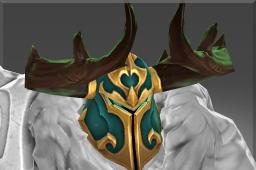 dota2 饰品交易-幽冥领主战盔
