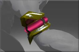 dota2 饰品交易-司令臂环