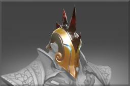dota2 饰品交易-欧梅克斯头盔