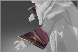 dota2 饰品交易-暗黑奇艺护腕