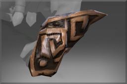 dota2 饰品交易-战魔护臂