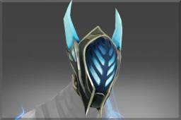 dota2 饰品交易-监察战盔