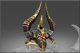 dota2 饰品交易-混沌神选者战盔