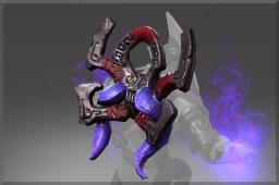 dota2 饰品交易-融合 失落谋士甲胄