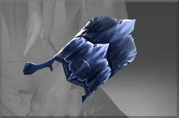 dota2 饰品交易-紫虫兽臂甲