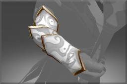 dota2 饰品交易-神炼符文护腕