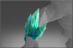 dota2 饰品交易-迷星晶甲护腕
