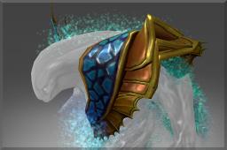 dota2 饰品交易-千变之王肩铠