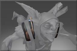 dota2 饰品交易-晶石搜寻者的强化肩甲