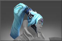 dota2 饰品交易-新月骑手战盔
