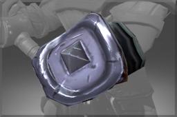 dota2 饰品交易-屠魔刀护手