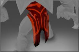 dota2 饰品交易-白骨猎手腰带