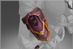 dota2 饰品交易-矮人工程师臂甲